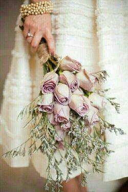 گل برای گل...