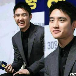 عشقم در کنفرانس فیلم هیونگ:))))