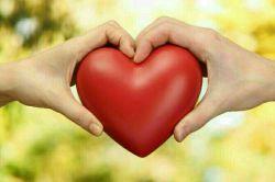 @  در کوی دلت،کلبه ای از بهر دلم ساز تا راه به سوی دل تو باز شود باز  آمد به لبم جان و نگاهی ننمودی تا محو وجود تو شوم، برکشم آواز