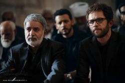 سینمایی بادیگارد - در فیلیمو آنلاین ببینیم