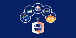 یاهو اپلیکیشن Yahoo Bots را برای اندروید و iOS منتشر کرد  در کلوب عصرارتباط بخوانید: http://www.cloob.com/asreertebatweekly  @asreertebatweekly