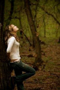 هی پاییز ابر هایت را زود بفرست شستن این گرد غم از دل من چندین پاییز باران میخواهد .....