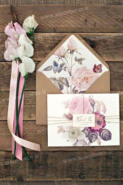 خاص ترین مدل های کارت عروسی 2016 را ببینید:  www.aroosbarun.ir