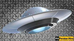 دانشمندان در حال ساخت فلزی مقاوم تر و سبک تر بر گرفته از یوفو ها هستند که انقلابی در تولید وسایل نقلیه ایجاد خواهد کرد دانشمندان قصد دارند انقلاب تازه ی دیگری را پدید آورند و با تولید فلزی جدید جهان را متول سازند . http://persianxtra.ir/?p=1548