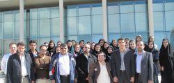 کتابخانۀ ملی شیراز
