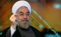 مردم عزیز ایران، این کلید رو دیگه فراموش کنید!
