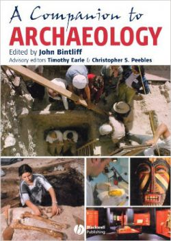 مجموعه باستان شناسی 2007 https://goo.gl/Px6y5X  #باستانشناسی #کتاب_باستان_شناسی @TLLBOOK