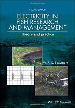 الکتریسیته در مدیریت و تحقیق ماهی https://goo.gl/Cg2GSs  #برق #کتاب_برق #دانلود_کتاب @TLLBOOK