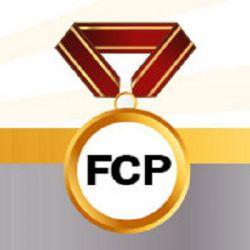دارندگان پروانه FCP متوقف شدهاند  در وبسایت هفته نامه عصر ارتباط بخوانید: http://asreertebat.com/مشروح-خبر-289  @asreertebatweekly