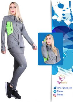ست ورزشی http://www.tipkala.com/Shopping.aspx?Group=12