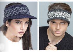 کلاه و شال گردن http://www.tipkala.com/Shopping.aspx?Group=13