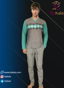 لباس راحتی مردانه http://www.tipkala.com/Shopping.aspx?Group=24