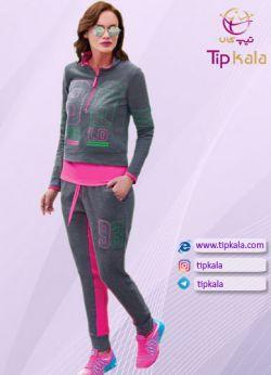 ست راحتی http://www.tipkala.com/Shopping.aspx?Group=7