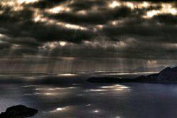 ابرهای کمیاب ونادر