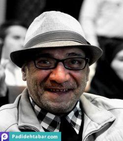 پس از پایان مراسم تقدیر از حسین محب اهری که در تالار هنر برگزار شده بود، جمعی از طرفداران و خبرنگاران برای تهیهی عکس و مصاحبه نزد وی رفتند. خبرنگار پدیده تبار با این پیشکسوت هنر که در اولین اجرای رسمی سمیتئاتر به نام بایدها و نبایدها در مذاکرات که در سال 93 برگزار شد حضور داشتند مصاحبهای را در ترتیب داد که به شرح زیر است http://padidehtabar.com/fa/news/3649