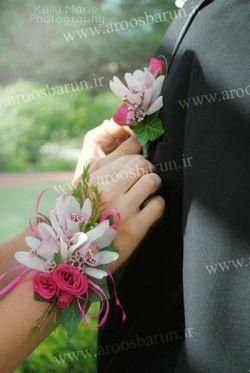 البوم دستبند گل عروس را در سایت عروس برون ببینید: /خبرگونه/ البوم/aroosbarun.ir