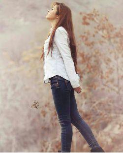 پاییزِ من،  عزیزِ غم انگیزِ برگ ریز ! یک روز میرسم و تو را می بَهارَمَت...