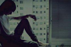 تنهایی بهم یاد داد  فقط روی خودم حساب کنم...