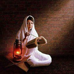 سعدیا گفتی که مهرش میرود از دل ...  ولی ، مهر رفت .   آبان که آرامم نکرد...  آذر سلام..!!  #علیرضاجعفری