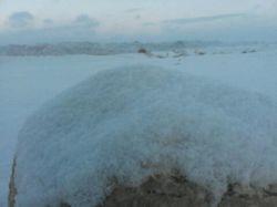 بارش اولین برف ،د`ر`ق .3-9-95