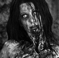 :) the face u make...when someone calls u satanic whore:)))))))))