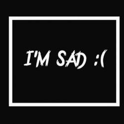 چرا نباید به ارزو هام برسم ...؟ چراواسه هیچ کس مهم نیستم..؟ چرا اخه باید من شبا گریه کنم..؟ چرا دل من باید شکسته باشه ولی صدامدر نیاد...؟ چرا اخه:(