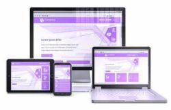 آخرین اخبار تکنولوژی و مقالات فناوری اطلاعات به همراه آموزش های برنامه نویسی و طراحی سایت در وبسایت لیزاردوب www.lizardweb.ir