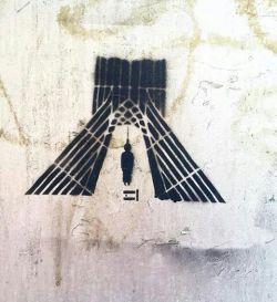 تمامی الفاظ جهان را در اختیار داشتیم و آن نگفتیم ک به کار آید  چرا ک تنها یک سخن  یک سخن,در میانه نبود : آزادی ! ما نگفتیم  تو تصویرش کن ! #احمد _شاملو #دیوار _تهران