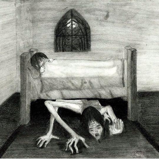 when some one dies in the grip of a power full ragr................a curse is born...............................................................وقتی یک نفر در خندق خشم وکینه بمیرد مصیبت متولد میشود.