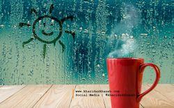 #خریدازخانه  فروش ویژه برای کسانی که دارای حساب کاربری در سایت خریدازخانه دات کام هستن برگزار میکند.همین امروز ثبت نام کنید.  Www.kharidazkhaneh.com