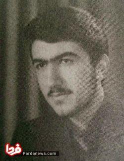 رضا کیانیان بازیگر