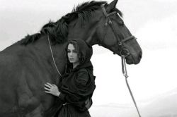 مونا برزویی...چقدر خوبه این عکس