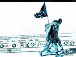 جهاد گر فضای مجازی سلام،خسته نباشید ،خدا قوت ،الان وقت حمایت از رهبر و دستاوردهای انقلاب است،حالا که برجام نقض شد باید محکمتر از همیشه از انقلابو خون شهدا دفاع کنیم تا بیشتر از این دچار خسارت نشویم،یک وقت خسته نشی