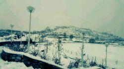 #مشهد #برف #کوهسنگی
