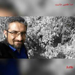 فقط یکبار به دنیا میایی http://www.husseini.ir/gallery/?p=146