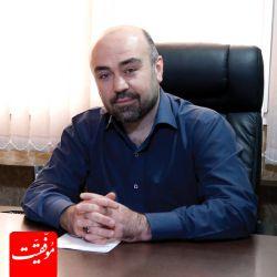 در شماره 340 #مجله #موفقیت خواهید خواند : #دکتر#غلامرضا محمودی در مصاحبهای این فرسودگی را مورد بررسی قرار داده و راهکارهایی را برای رهایی از این احساس پیشنهاد داده است.  #مجله #موفقیت