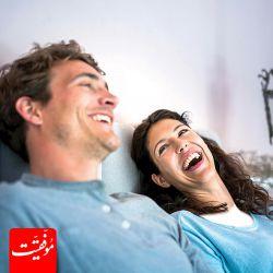 در شماره 340 #مجله #موفقیت خواهید خواند : « #زن زیبا، #مرد پولدار» عنوان مقالهای در صفحه #مشاوره #ازدواج است که راههایی را ارائه میدهد که میتوانید بهوسیله آنها آینده ازدواجتان را پیشبینی کنید. این مقاله را در صفحه مشاوره ازدواج مجله 340 موفقیت بخوانید.  #مجله #موفقیت
