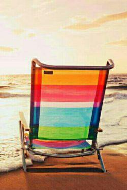 مصلحت نیست قیاست بکنم با دریا...♡تو همان امن ترین ساحل دریای منی...♡