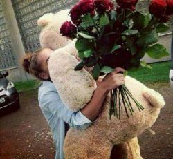 من زن بگیرم یدونه از این خرسا میخرم ....عقده ای نشه....والا =|||||