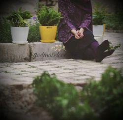 چه استراحت خوبی ست در جوار خودم  خودم  برای خودم  با خودم کنار خودم..!  #احسان_افشاری