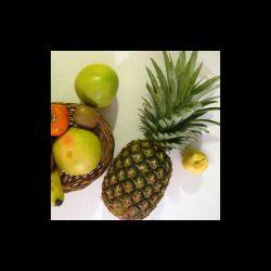 اینم خود آناناس!!!