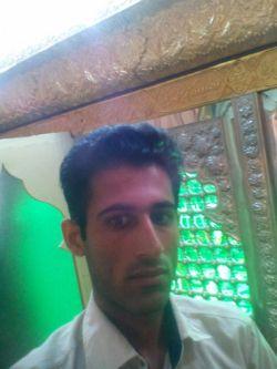 اصفهان امامزاده شاه زید