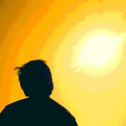 # خورشید # آفتاب