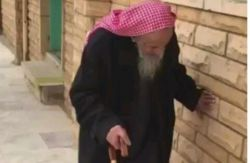 #مفید  ✔️به احنف بن قیس رحمه الله گفتند: تو پیری کهنسال هستی و روزه ضعیفت میکند. گفت: «با آن برای سفری طولانی آماده میشوم».