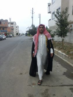 الخودم الدر الگرگان (الشهرک الجامی)