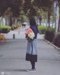 آنچه جرات می خواهد، دوام آوردن است، خود را به زندگی سپردن است، گذراندن به ظاهر بی خیال روزهاست.