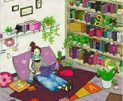 پیرشدن به سن نیست!!! به این است که: ورزش نکنی،کتاب نخوانی.. عاشق نشوی،هدیه ندهی.. محبت نکنی،مهمانی نروی..  پیری به سن نیست.. به کیفیت دل است!!