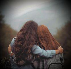 بعضیها خودشان دلیل دوست داشتنشان میشوند، آنهایی که میگویند: باهم راه برویم باهم درستش میکنیم.... باهم کلا کیف دارد...  #صابر_ابر