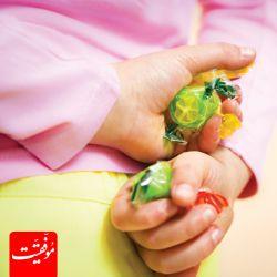 در شماره 341 #مجله #موفقیت خواهید خواند : وقتی #فرزندمان چیزی را که متعلق به خودش نیست با خود به خانه میآورد، باید چگونه با او رفتار کنیم تا دیگر آن کار را تکرار نکند؟ #دکتر #زهرا #رمضانخانی در مجله 341 موفقیت به این شماره بسیار مهم پاسخ گفته است. #مجله #موفقیت