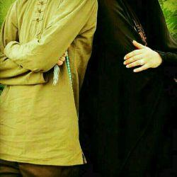 زوج های مذهبی عاشق  ترن❤❤❤❤❤❤❤❤❤❤❤❤❤❤❤❤❤❤❤❤❤❤❤❤❤❤